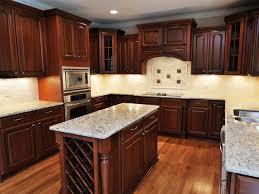 whole kitchen cabinets fairfield nj kitchen cabinets of whole kitchen cabinets nj