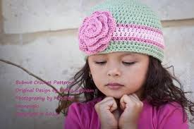 Childrens Crochet Hat Patterns Custom Crochet Hats For Toddlers Free Patterns Crochet And Knit