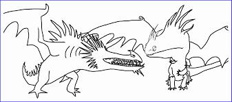 Flightmare Dragon Coloring Pages Wwwpicturesbosscom