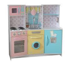 Pastel Kitchen Pastel Kitchen Kidkraft 14243620170513 Ponyiexnet