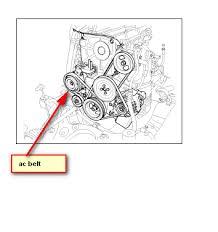 engine diagram 2003 kia rio engine wiring diagrams