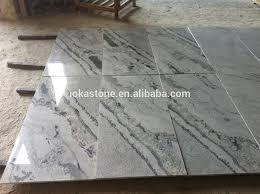 viscount white granite floor tilesnew kashmir white granite