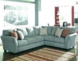 sectional black friday leather sofa furniture nals nal 2 piece in design