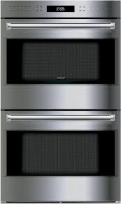 wolf double oven. Wolf® E Series 30\ Wolf Double Oven