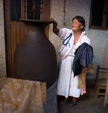 Can Pátzcuaro and Surrounding Colonial <b>Crafts</b> Towns Survive ...