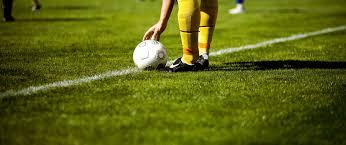 Soccer field grass Indoor Sports Field Pennington Seed Sports Field Turf Grasses Solutions Pennington