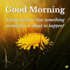Good Morning Positive Quote Best of Wake Up Seize The Day Positive Good Morning Quotes