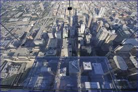 vito 2009 36 skydeck chicago