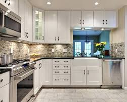 white backsplash ideas black and white large size of black and white tile kitchen gray stunning