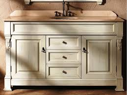 60 Bathroom Cabinet Best 60 Inch Bathroom Vanity Single Sink Bathroom Designs