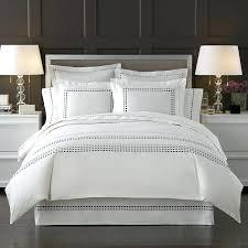cotton bedding cotton bedding collection gracious bed home bed bath and home decor organic cotton bed cotton bedding