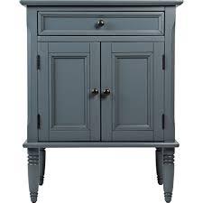 decorative storage cabinets. Interesting Storage Decorative Storage Cabinets Designs Vintage Cabinet  Design Come With Grey E
