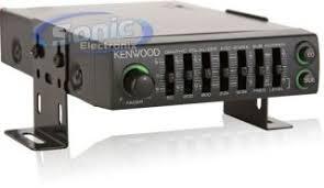 kenwood kgc 4032 wiring diagram wiring diagram and schematic wiring diagram kenwood kdc 128 home theater system kam 1