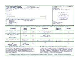 auto insurance policy auto insurance florida