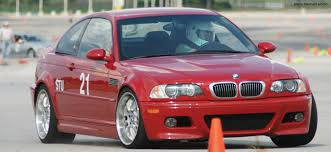 BMW 5 Series bmw m3 smg transmission problems : Buyer's Guide: E46-Chassis BMW M3   Articles   Grassroots Motorsports