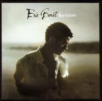 Eric Benét – <b>I Wanna Be Loved</b> Lyrics | Genius Lyrics