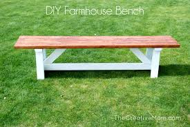 after i built my farmhouse bench i added some super simple board and batten to my entryway um hello isn t it adorable get the full tutorial by ing