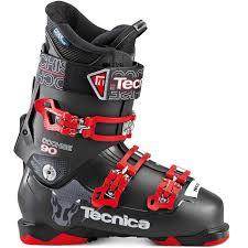 Tecnica Mens Cochise 90 Ski Boots On Sale Powder7 Com