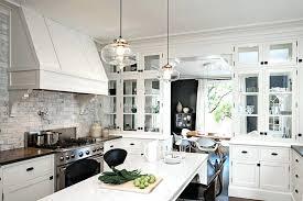 kitchen island pendant lighting large size of pendant glass pendant lights for kitchen island glass pendant
