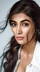 Bollywood Actress Wallpaper Android ...