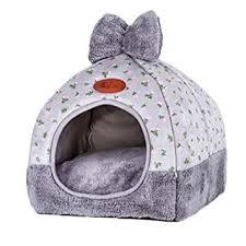 Amazon.com : <b>Dog</b> Bed - <b>1PC Pet Dog</b> Bed & Sofa Warming <b>Dog</b> ...