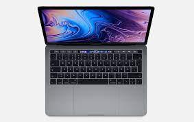 Breve Análise do Portátil Apple MacBook Pro 13 2019: Bom desempenho, mas  nenhuma inovação real - Notebookcheck.info