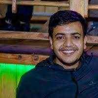Bibek Ghimire - Nepal | Professional Profile | LinkedIn