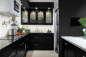 Houzzs 32 Home Design Trends That Will Rule In 2019 Byhyu 149