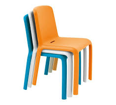 stackable plastic chairs. Orange White Blue Colors Snow Plastic Stacking Chairs Stackable
