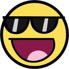 Awesome Meme Faces Awesome Meme Faces | Smileys | Pinterest | Meme ... via Relatably.com