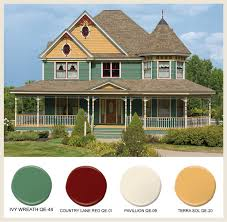 whether you re painting yourself or hiring a professional behr marquee exterior