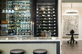 home office bar. Contemporary Bar Home Bar Decor Ideas Interior Decorating Office Intended Home Office Bar C