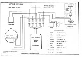 12v leisure battery wiring diagram images sunsprite solar how to as you can see the wiring diagram shows clearly where each wire
