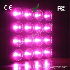 new full spectrum led grow lights 1600w cob led grow light two year warranty aquarium led lighting diy led grow light kit