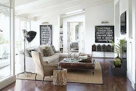 bathroom rug decorating ideas phenomenal farmhouse rugs best spa style interior design 36