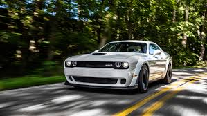 2018 dodge challenger hellcat. perfect challenger 2018 dodge challenger srt hellcat widebody 4 to dodge challenger hellcat