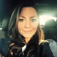 Allison Roop - Executive Assistant, Mik.. - HH Global | ZoomInfo.com