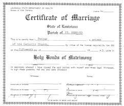 Marriage Certificate Template Word Rome Fontanacountryinn Com