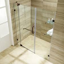 vigo shower doors. Image 1 Vigo Shower Doors E