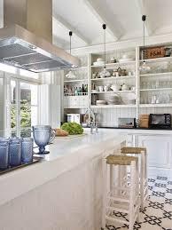 Kitchen Designs Castle Hill 7 Hallmarks For A Fresh And Modern British Colonial Decor