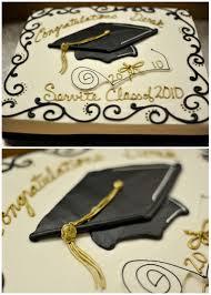 Simple Graduation Cake Ideas 2572 Graduation Cakes Grad Cake