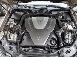 Chrome package and exterior styling package. Mercedes Benz Om628 Engine Wikipedia