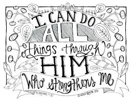 Religious Get Well Coloring Pages Free Religious Coloring Pages
