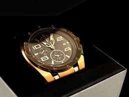luxury valentines gifts for men best luxury watches for men valentine s day exquisite watches for him