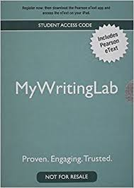 steps to writing the writers world essays nd edition exploring writing paragraphs and essays 2nd edition opt