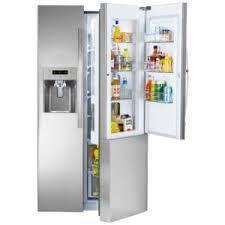 appliance repair pasadena. Perfect Repair Refrigerator Repair Pasadena CA And Appliance Repair A