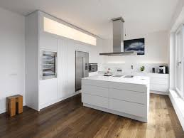 kitchen lighting over island. Full Size Of Kitchen:outstanding Modern Kitchen Lighting Ideas Plus Fluorescent Light White Fixtures Dining Large Over Island G