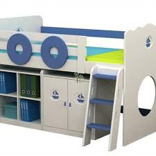 kids bedroom furniture singapore. Kids Bedroom Furniture Singapore