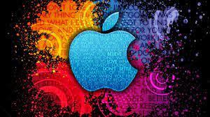Mac iMac 27 Inscriptions Wallpapers HD ...