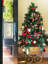 Christmas Decorations Design 100 YouTube Videos to Watch for Christmas Decor Ideas HGTV's 32
